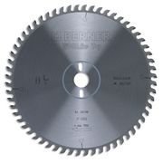 Circular Saw Blade WOODline